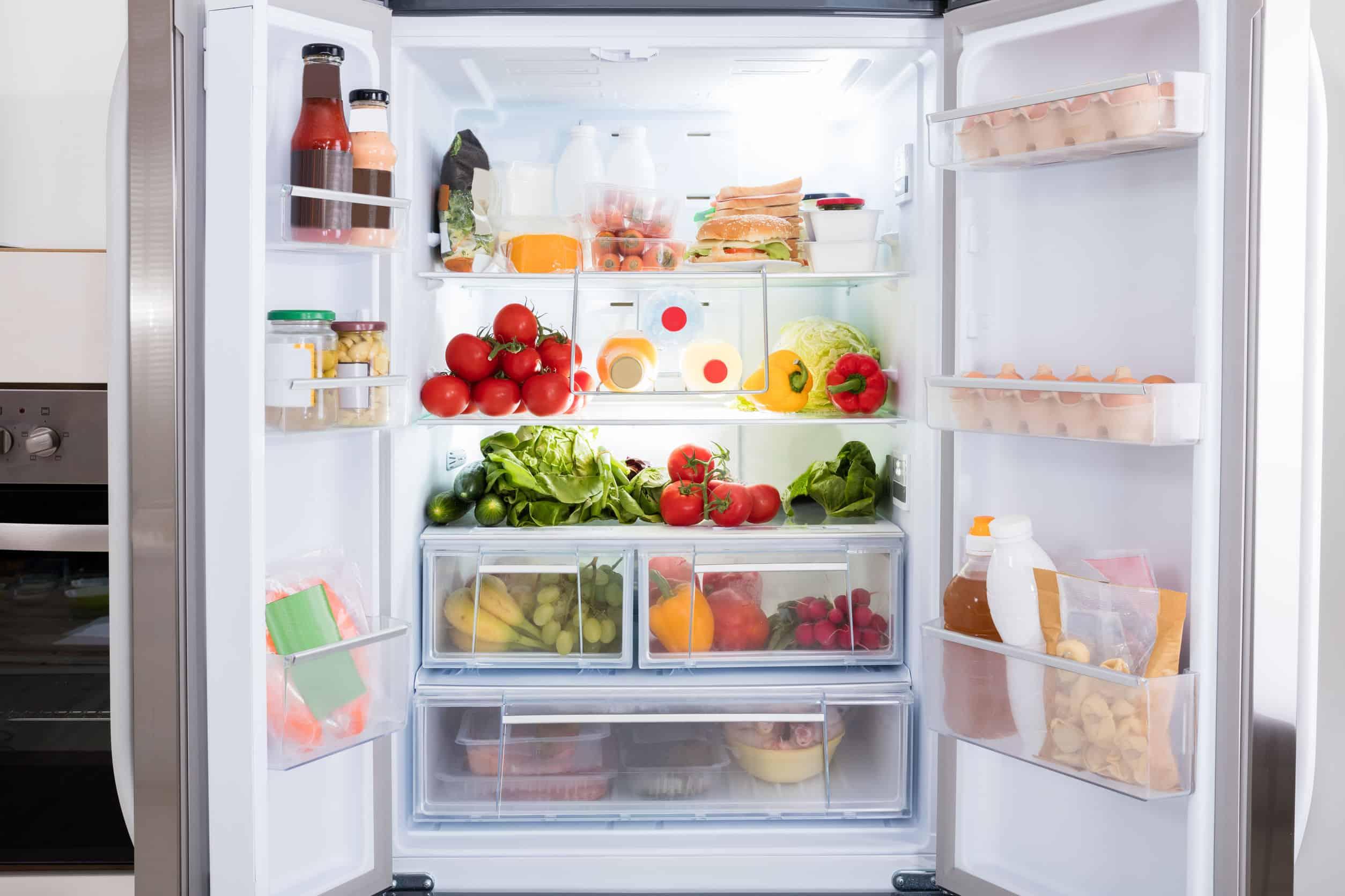 Kühlschrank ohne Gefrierfach: Test & Empfehlungen (09/20)