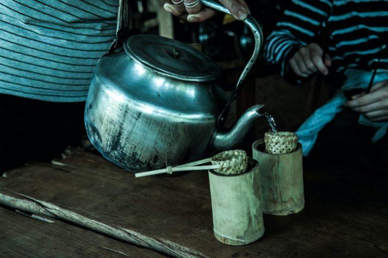 Aicok-Wasserkocher-2