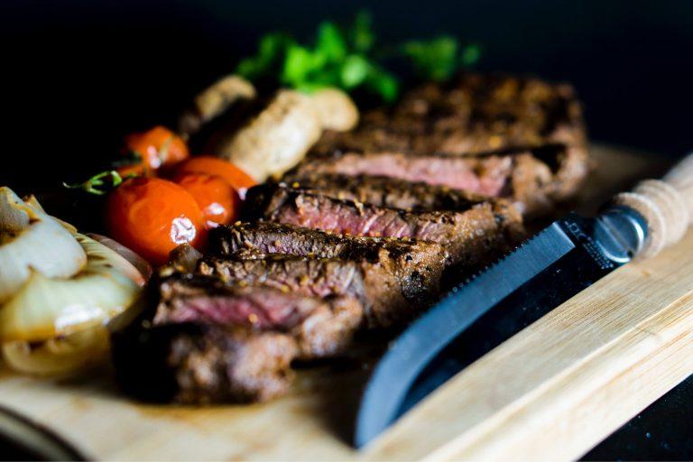 Laguiole Steakmesser-2