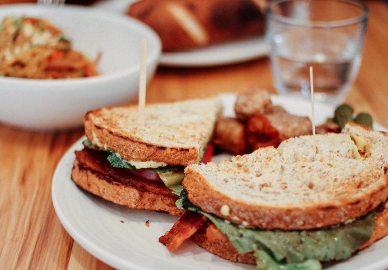 Krups Sandwichmaker-5