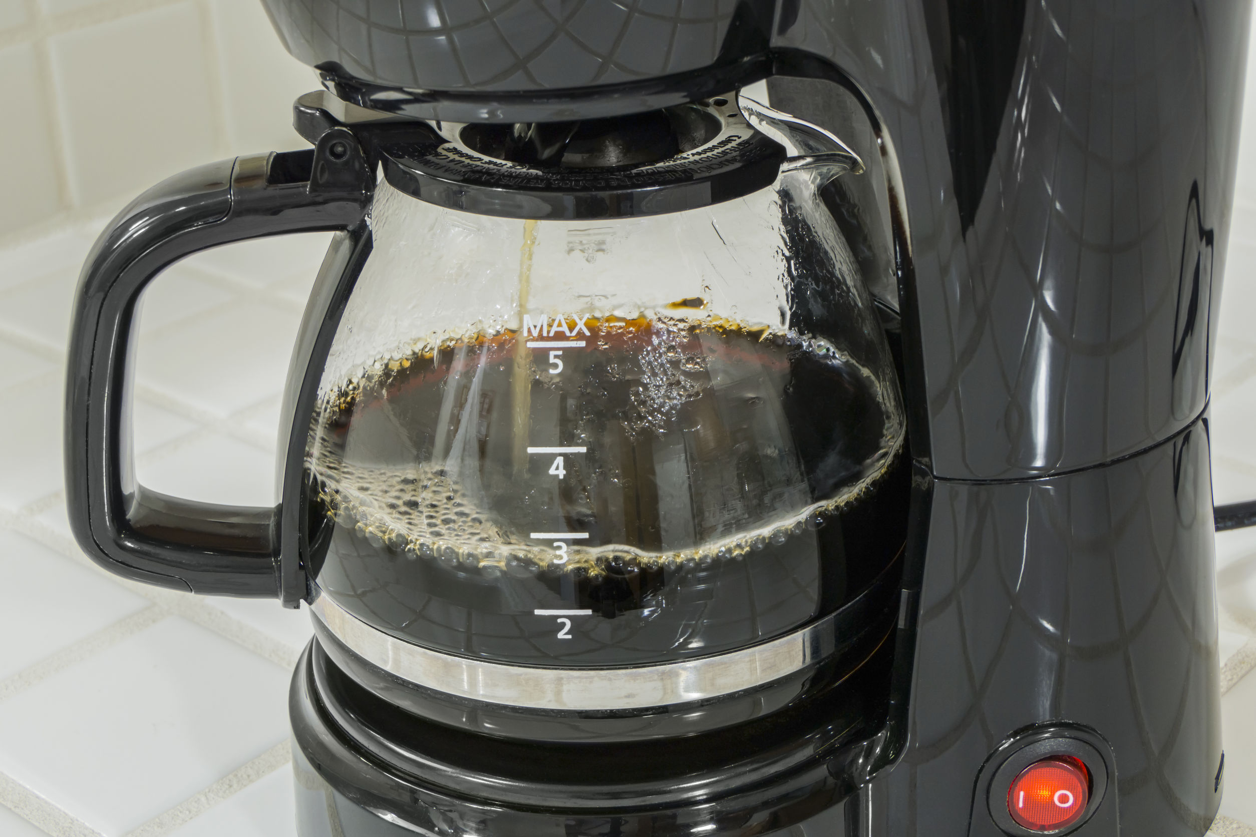 WMF Kaffeemaschine: Test & Empfehlungen (04/21)