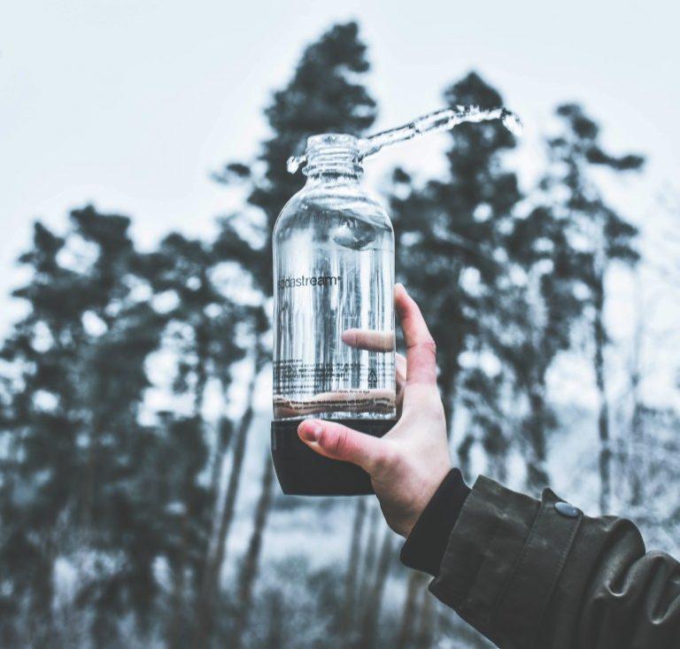 SodaStream Flaschen-3