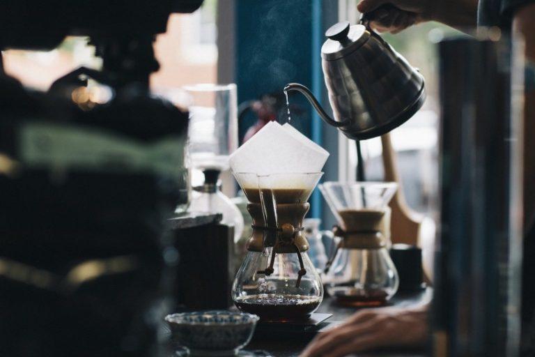 WMF Kaffeemaschine-3