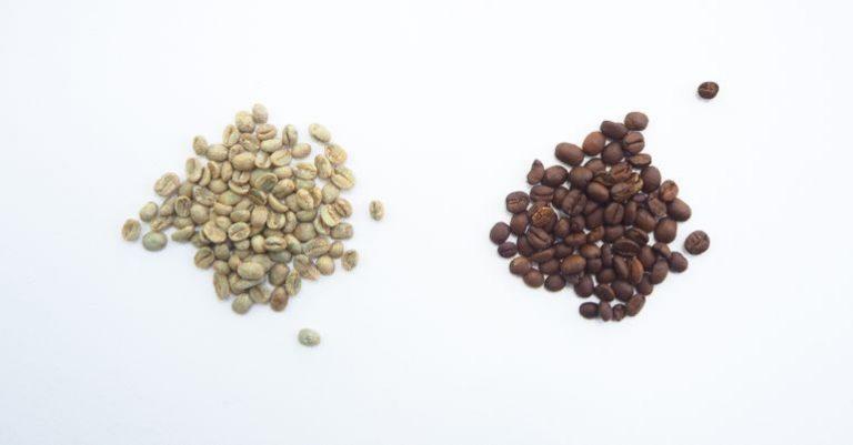 Kaffeemaschine -2