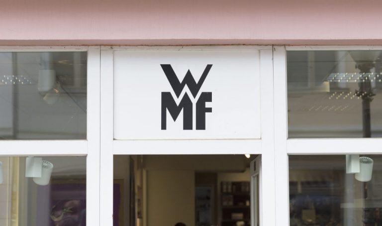 WMF-Töpfe-1
