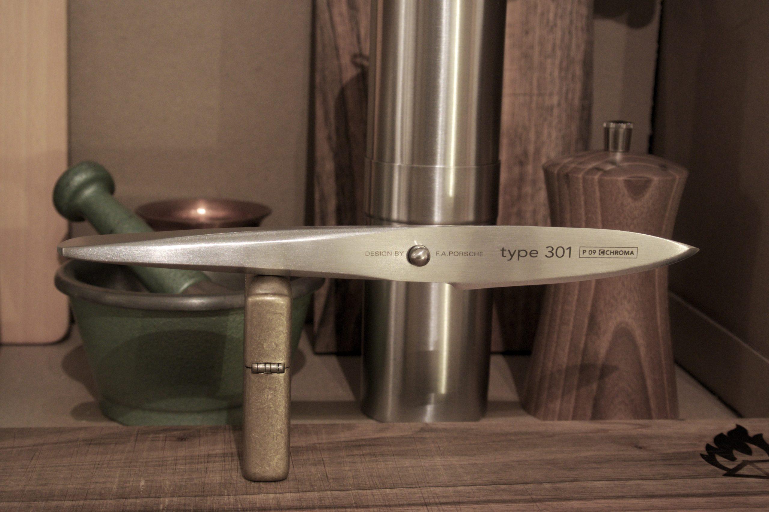 Chroma Messer: Test & Empfehlungen (10/20)