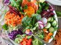 Salatschüssel: Test & Empfehlungen (07/20)