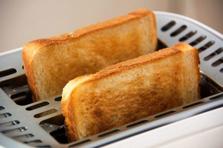 Tefal Toaster-1