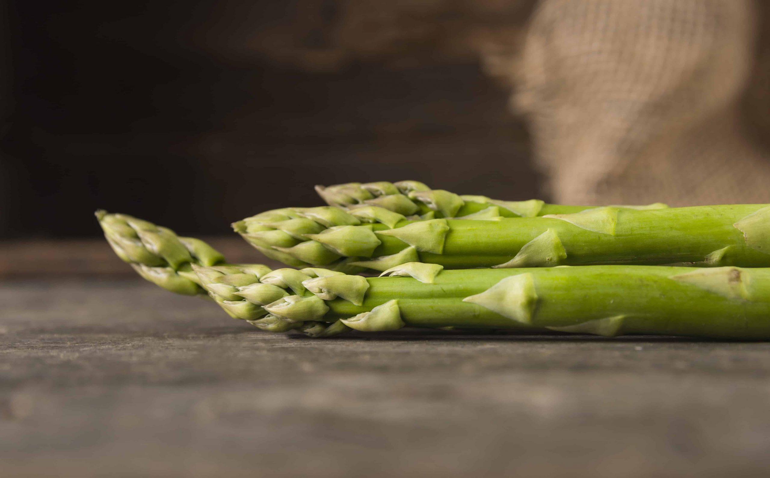 Spargel kochen: 5 einfache Tipps für leckeren Spargel