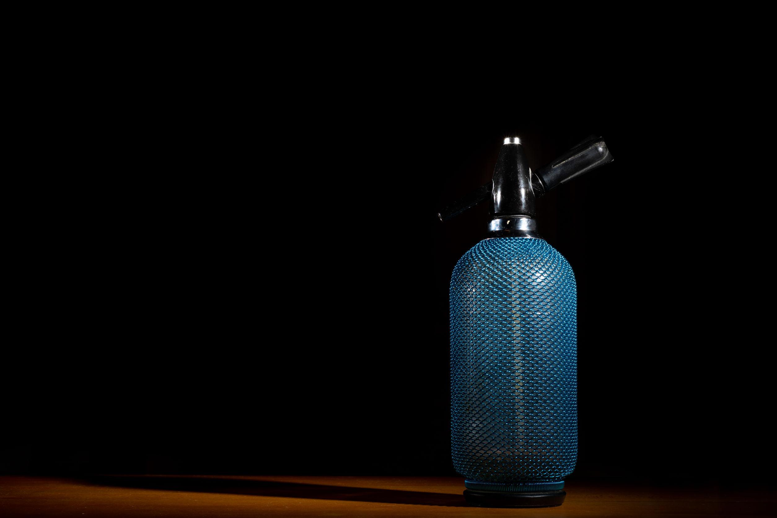 Kitchenaid Wassersprudler: Test & Empfehlungen (08/20)