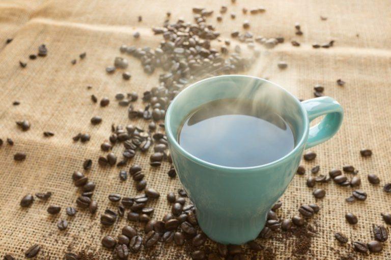 WMF Kaffeemaschine-2