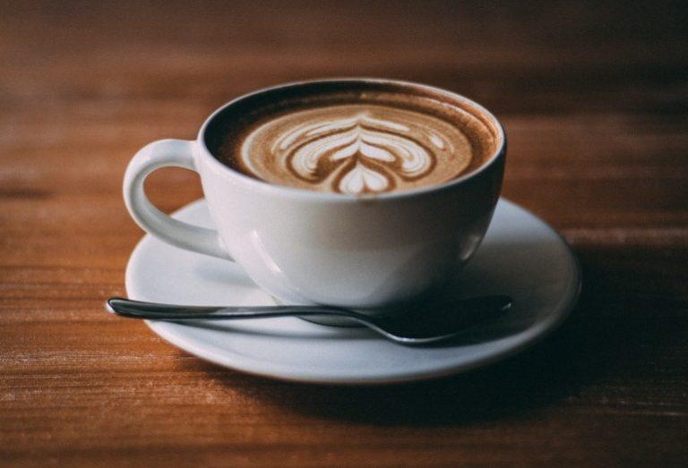WMF Kaffeemaschine-1