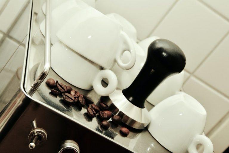 AEG-Kaffeemaschine-2