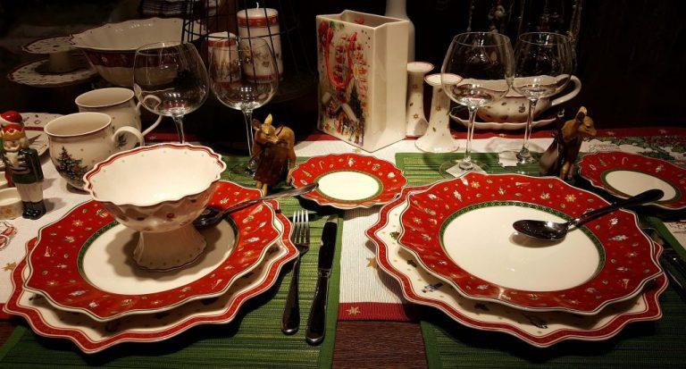 Villeroy-&-Boch-Weihnachtsgeschirr-2