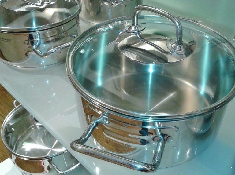 Aicok-Wasserkocher-3