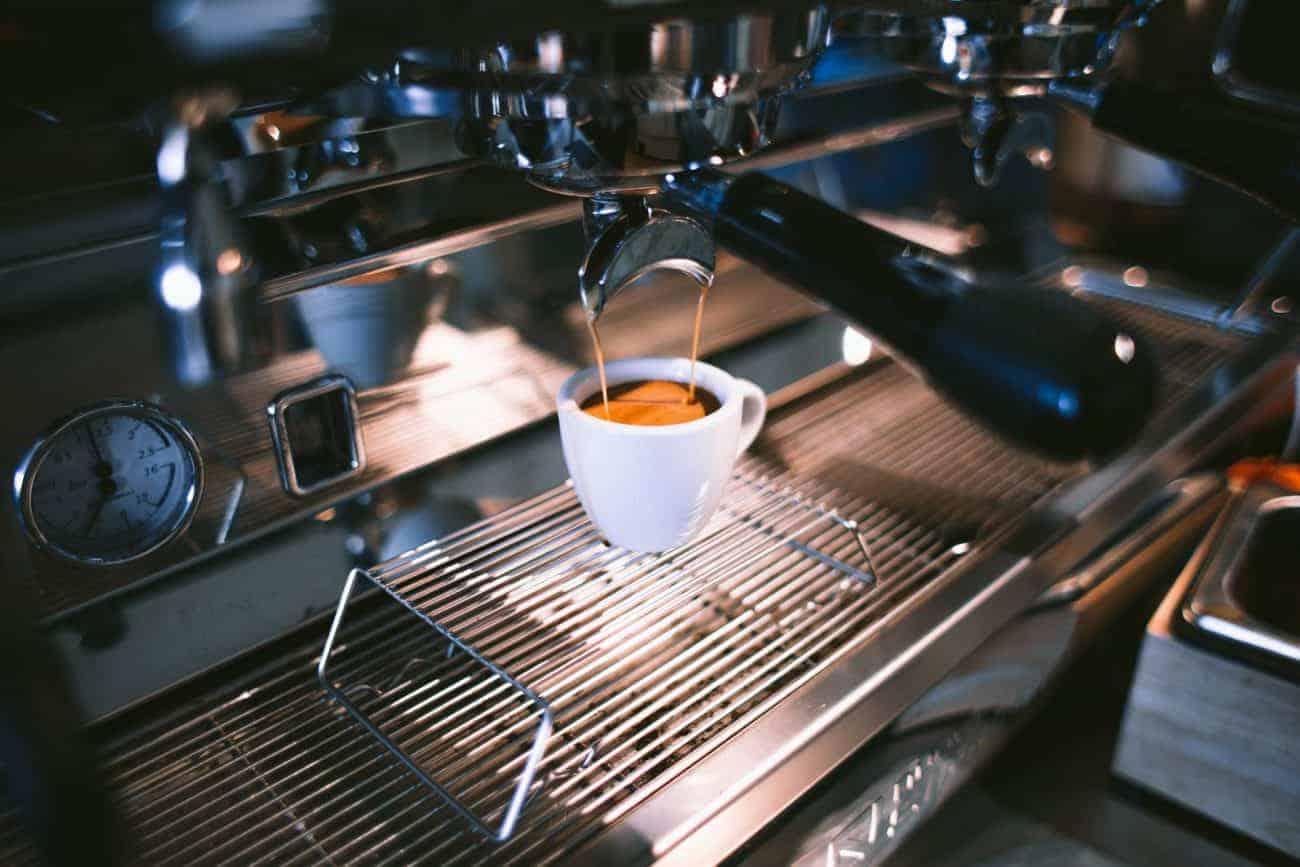 Espressotasse: Test & Empfehlungen (01/21)