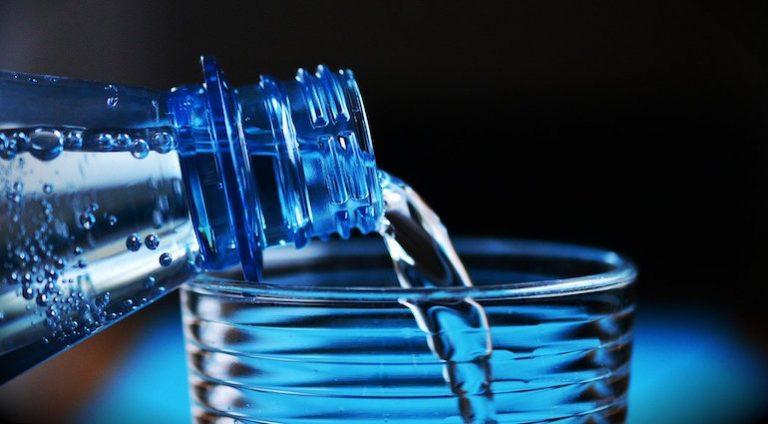 Wassersprudler-1