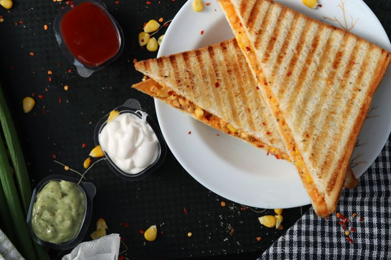 Tefal Toaster-2