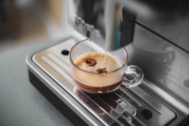 Tchibo Kaffeevollautomat-1