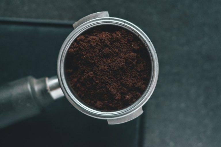 Kaffeemühle elektrisch-2