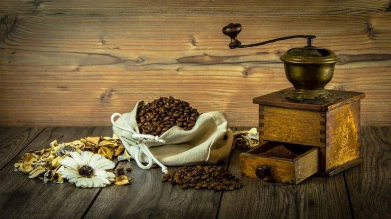 Handkaffeemühle-1