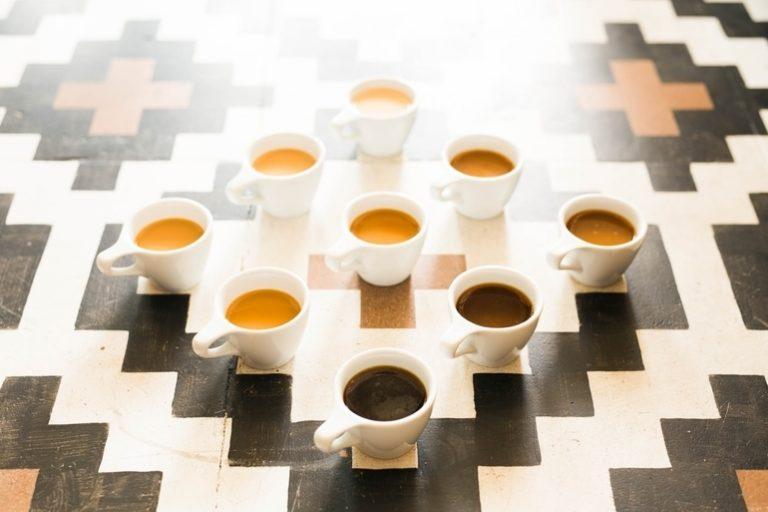 Kaffeemühle elektrisch-3