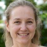 Katrin Kortig