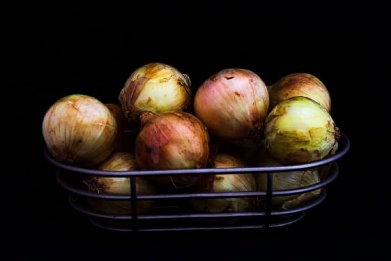 Gemüsekorb-2