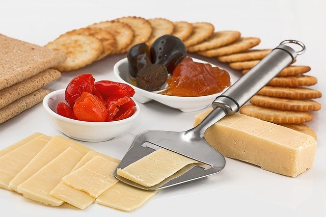 käseschneider-test